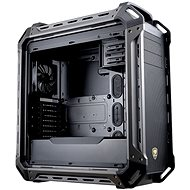 Cougar Panzer MAX - PC Case