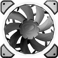 Cougar VORTEX LED FAN FW 120 White - PC Fan