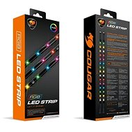 Cougar RGB LED STRIP - LED light strip