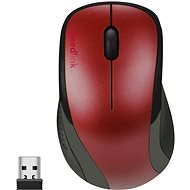 SPEED LINK Kappa red - Mouse