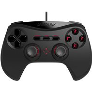 SPEED LINK Strike NX Black - Wireless Gamepad