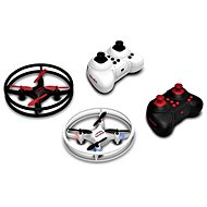 SPEED LINK Racing Drones Set 2 black-white - Drone