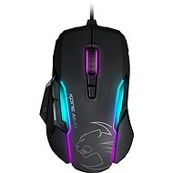 ROCCAT Kone Aimo Black - Gaming mouse