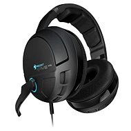 ROCCAT Kave XTD 5.1 Analog - Gaming Headset