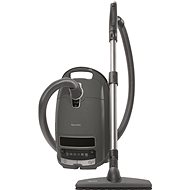 Miele Complete C3 Series 120 Parquet Powerline - Bagged vacuum cleaner