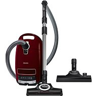 Miele Complete Cat & Dog Powerline
