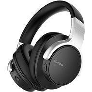 Mixcder E7 Black - Wireless Headphones