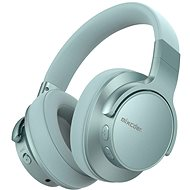 Mixcder E7 Green - Wireless Headphones