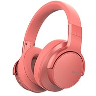 Mixcder E7 Orange - Wireless Headphones