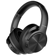 Mixcder E9                         - Wireless Headphones