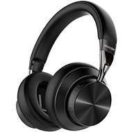 Mixcder E10 - Wireless Headphones