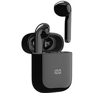 Mixcder X1 - Wireless Headphones