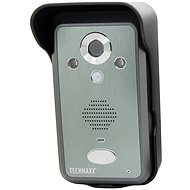Technaxx additional wireless camera to the TX-59 - Video Phone