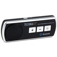 Technaxx BT-X22 - HandsFree