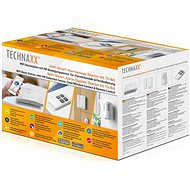 Technaxx 4689 - Security System