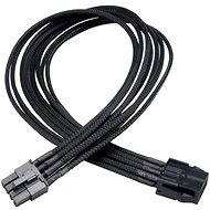 AKASA FLEXA V8 0.4m - Extension Cable