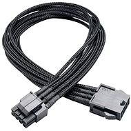 AKASA FLEXA P8 - Extension Cable