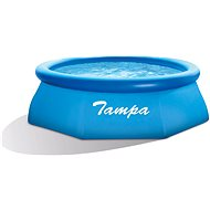 MARIMEX Tampa 3.05 x 0.76m with cartridge filtration - Pool