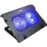 EVOLVEO ANIA 1 - Cooling Pad