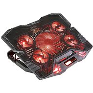 EVOLVEO ANIA 5R - Cooling Pad