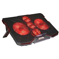 EVOLVEO ANIA 2 - Laptop Cooling Pad