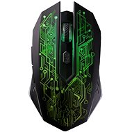EVOLVEO WML420 - Gaming mouse