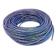 Datacom, wire, CAT5E, UTP, 75m - Network Cable