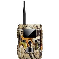 MINOX DTC 1100, 4G technology, camouflage - Camera Trap