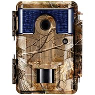 MINOX DTC 700 with Realtree Camouflage - Camera Trap