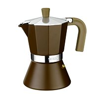 MONIX Cream for 9 cups M670009 - Moka Pot