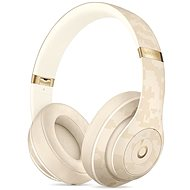 Beats Studio3 Wireless Headphones - Beats Camo Collection - sand dune - Headphones