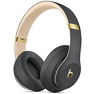 Beats Studio3 Wireless - Skyline Collection - Shadow Grey - Wireless Headphones