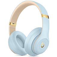 Beats Studio3 Wireless - Crystal Blue - Headphones