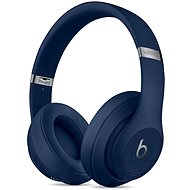 Beats Studio3 Wireless - blue - Wireless Headphones