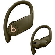 Beats PowerBeats Pro moss - Headphones with Mic