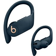 Beats PowerBeats Pro navy blue - Headphones with Mic