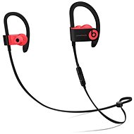 Beats Powerbeats 3 Wireless, siren red - Headphones