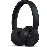 Beats Solo Pro - black - Wireless Headphones