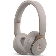 Beats Solo Pro Wireless - grey - Wireless Headphones