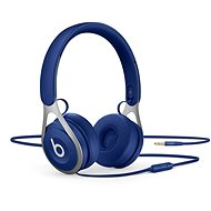 Beats EP - Headphones