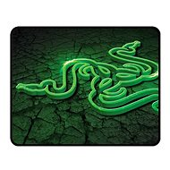 Razer Goliathus Medium Control Fissure Soft Gaming Mouse Mat - Gaming Mouse Pad