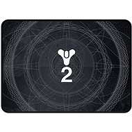 Razer Goliathus medium speed Destiny 2 Edition - Mouse Pad