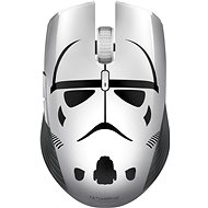 Razer Stormtrooper Ed. ATHERIS Wireless Mouse - Gaming Mouse