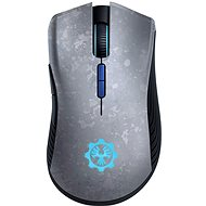Razer Mamba Wireless - Gears of War 5 Ed. - Gaming Mouse