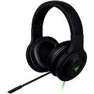 Razer Kraken USB - Gaming Headset