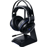 Razer Thresher Ultimate for PS4 - Headphones with Mic