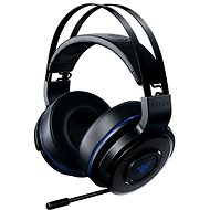Razer Thresher 7.1 for PS4 - Gaming Headset
