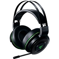 Razer Thresher 7.1 for Xbox One - Gaming Headsets