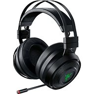 Razer Nari Ultimate - Wireless Headphones