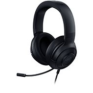 Razer Kraken X USB - Gaming Headset